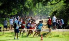 Cross Country Nacional