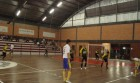 Final Camp. Patotas de Futsal AA Germer 2011